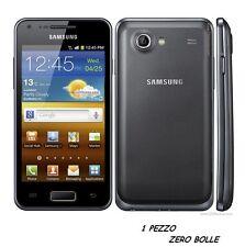 1 Pellicola Per Samsung I9070 Galaxy S Advance Protettiva Pellicole LCD SCHERMO