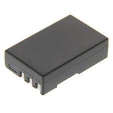 Bateria para Nikon dsrl d60 d 60 d-SLR Battery Li-ion nuevo