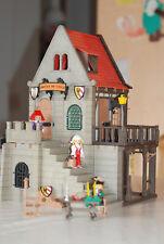 Playmobil Rathaus