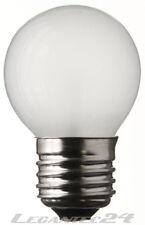 Glühlampe 12V 15W E27 45x76 mm Glühbirne Lampe Birne 12Volt 15Watt neu