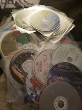 various dvds (you Choose)