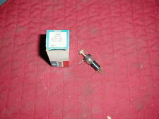 NOS MOPAR 1967-71 BRAKE LAMP SWITCH MOST A B C E BODIES
