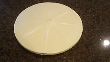 Trimble Zephyr Geodetic Base L1/L2 GPS Antenna for R7 5700 41249-00 RTK Receiver