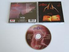 VOMITURITION A Leftover CD 1995 MEGA RARE OOP DEATH ORIGINAL 1st PRESSING!!!!