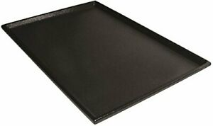 Midwest Solution Series Plastic Pan Replacement for the 1154U Door Dog Crate