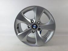 7JX16H2 Alufelge Felge Alu BMW 3er (F30) 320d 120 kW 163 PS (10.2011-> )