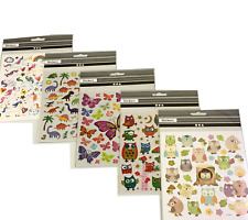Florileges Design Fe 114040 Tampone Scrapbooking Crown Fiori Beige 6 x 6 x 2,5 cm