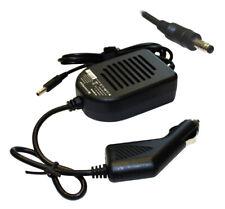 HP Pavilion dv2-1030ea Compatible Laptop Power DC Adapter Car Charger