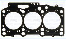 Genuine AJUSA OEM Replacement Cylinder Head Gasket Seal [10139310]