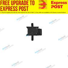 1996 For Toyota Townace YR39R 2.0 litre 3YC Manual Rear Engine Mount