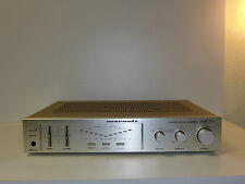 Marantz PM-310 Stereo Integrated Amplifier