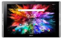 "ACER ICONIA Tab 10 A3-A50 mit 64GB 10"" Tablet IPS FullHD Display silber #B11181"