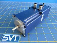 Nanotec As5918l4204 Eb Stepper Motor
