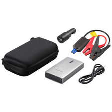 Winplus Lithium Jump Starter Portable Power Bank Smartphone-SAME DAY SHIPPING
