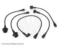 Blue Print Ignition Coil HT Lead Set ADT31622 - BRAND NEW - 5 YEAR WARRANTY
