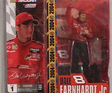 McFarlane NASCAR Dale Earnhardt, Jr.
