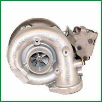 Turbocompresseur pour BMW - 3.0 D 218 cv | GT2260V, 7790306G, 7790306J, 7790306L