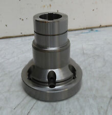 New Denso Robot Spindle Coupling, 36 mm, # 7H003089,  Warranty