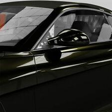 (34,99 EUR/m²) Avery Dennison® Autofolie Gloss Metallic Eclipse 50cm x 152cm