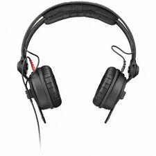 Sennheiser HD 25 Industry Standard Headphones DJ Production Monitoring SALE