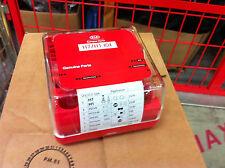 Genuine Kia Spare Bulb Kit H7 / H1 - LP180APEKKITH7