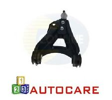 Comline Front Left Control Arm/Wishbone For Renault Cilo 98-16, Kangoo 97-17