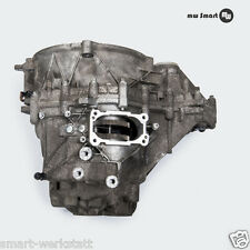 Smart Fortwo 451 Gearbox on Demand with Installation A4513700301