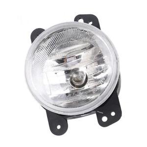 Fog Light Lamp LH Left / RH Right for Jeep Wrangler Dodge Magnum Chrysler 300