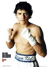 ORLANDO BLOOM ~ CALCIUM KID 25x36 MOVIE POSTER NEW/ROLLED!