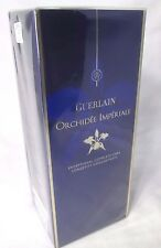Guerlain Orchidee Imperiale Exceptional Complete Care ~ 1 fl. oz. ~ BNIB