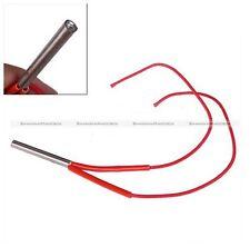 1PC High-density 6x50mm 220V 120W Cartridge Mold Heating element heater Tube