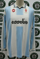 Maglia calcio TREVISO MATCH WORN shirt trikot camiseta maillot jersey
