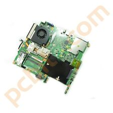 Acer Extensa 7620Z Motherboard + Intel T2370 1.73GHz Heatsink and Fan