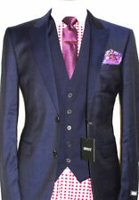 DKNY Regular Size Suits & Tailoring for Men
