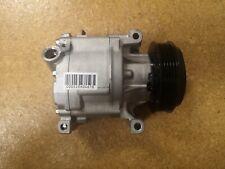 Klimakompressor Fiat 500 Abarth Original Code 52060461 DENSO