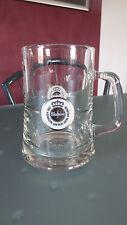 WARSTEINER - Bierkrug (Bierglas), 0,5l, Sammlerstück/TOPZUSTAND