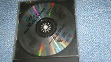 prince  the vault . . . old friends 4 sale  promo cd