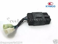 REPLACEMENT CDi for KYMCO DINK 250 GRAND DINK Bet & Win 250, 30400-KHE7-900