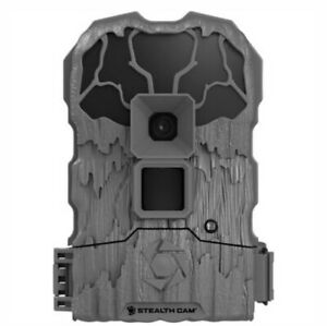 Stealth Cam QS12 Trail Camera 14 MP Model: STC-QS12X