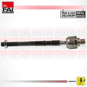 FAI RACK END SS7660 FITS RENAULT CAPTUR CLIO 0.9 1.2 1.5 TCe/dCi 75 90 110 120