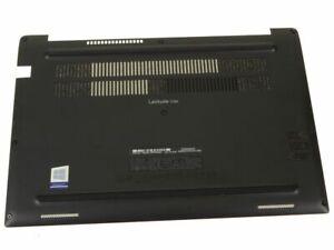 Brand New Genuine Dell Latitude 7290 Bottom Base Cover Part No: 0H61DN, H61DN