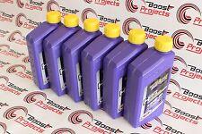 Royal Purple 20W50 HPS High Performance Street Synthetic Motor Oil  6-Qty 31250