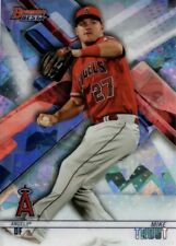 2018 Bowman's Best REFRACTORS, INSERTS, ATOMIC REFRACTORS, AUTOS - YOU PICK