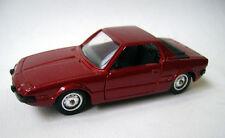FIAT X1/9 - Solido 1/43