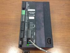 Servocommandes et amplificateurs
