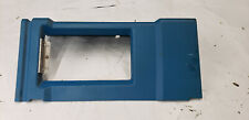 Nordson 1041738 Ebox Door Cover Assembly off 2008 Problue 10 Hotmelt Machine