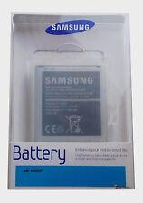 ORIGINALE Samsung Galaxy Xcover 3 g388 Batteria di ricambio battery eb-bg388 2200mah