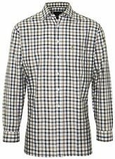 Champion Men's Casual Shirts and Tops