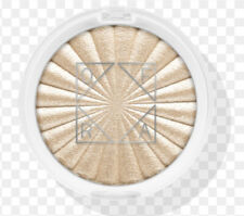 OFRA Highlighter STAR ISLAND Warm Ivory Shade TRAVEL SIZE NEW SEALED FAST SHIP