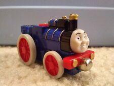 Thomas and Friends Die Cast Train FERGUS